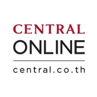 ส่วนลด Central Online