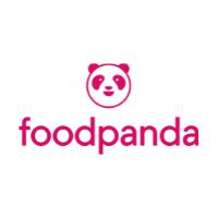 ส่วนลด foodpanda