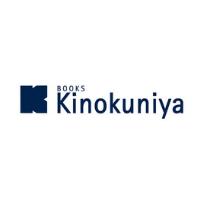 Promo Code Kinokuniya