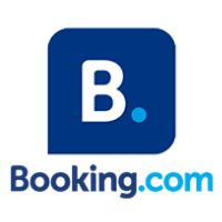 ส่วนลด Booking.com