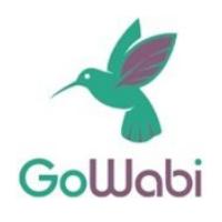 ส่วนลด GoWabi