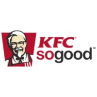 ส่วนลด KFC