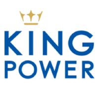 ส่วนลด King Power
