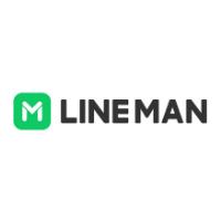 ส่วนลด LINE MAN