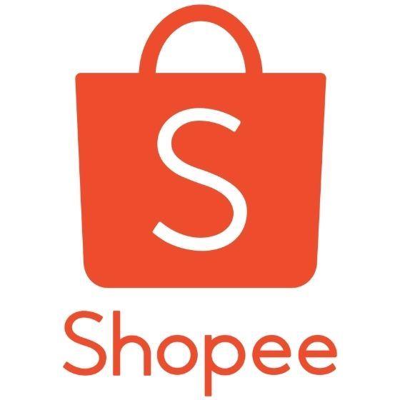 โค้ดส่งฟรี Shopee